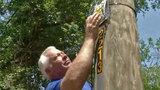 With termites swarming, traps go up around Riverside