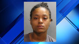 Woman arrested after locking up day care with 10 month old still inside