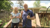 Simple Steps to Summer With Today's Homeowner Hosts Danny & Chelsea
