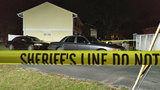 Deputies investigate apparent murder-suicide at St. Augustine apartment