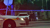 Man dies after shooting near Edward Waters College