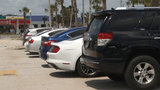 App, kiosks to make paying for parking easier in St. Augustine