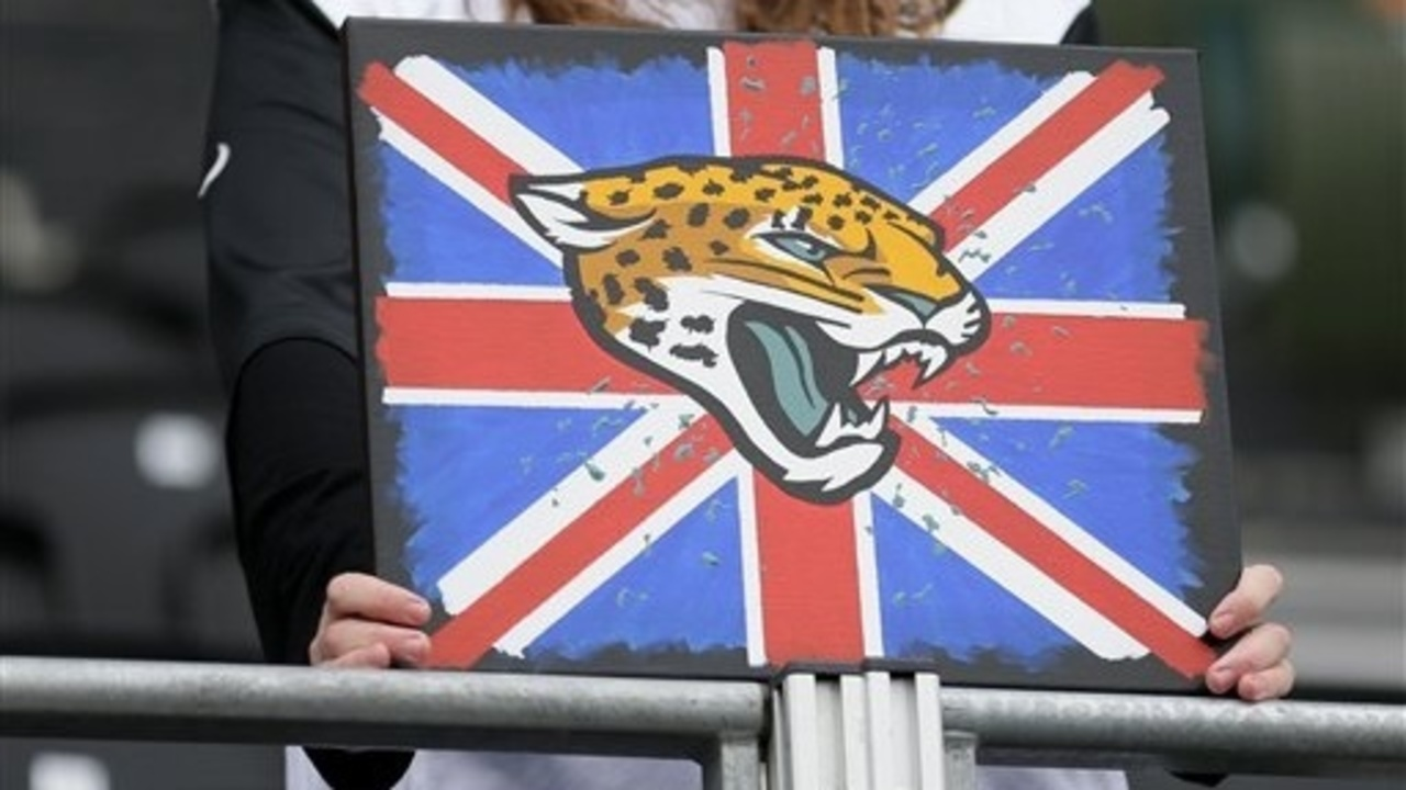 Jaguars%20London%20Cropped_1493836875386_9652167_ver1.0_1280_720 Jaguars London game against Ravens will be streamed on Verizon