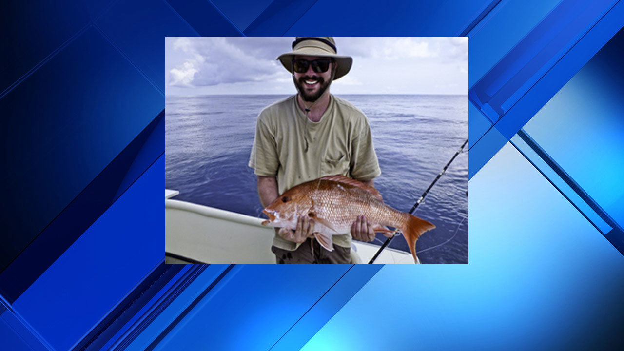 Gulf recreational red snapper state season opens weekends for Georgia fishing license cost