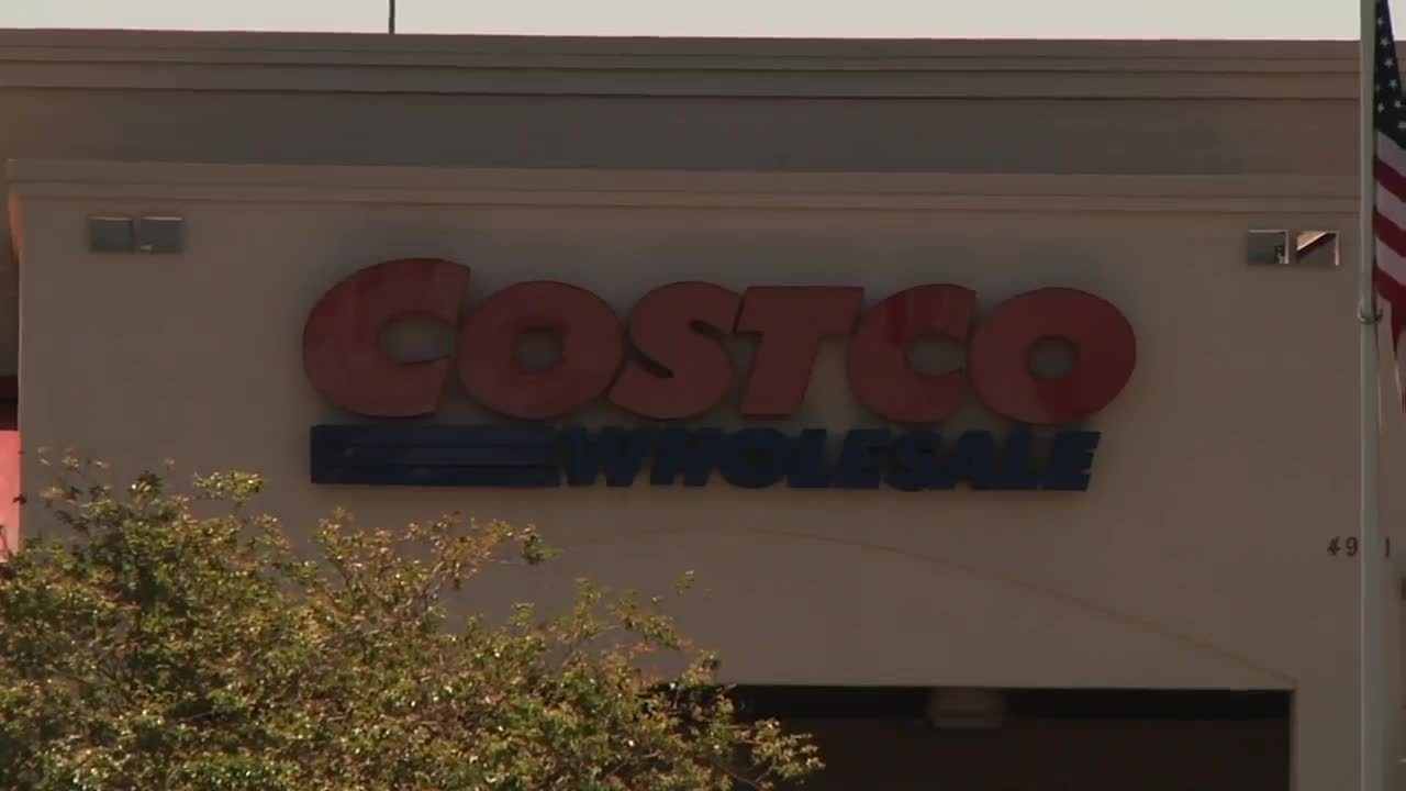 costco could soon be coming to jacksonville u0027s westside
