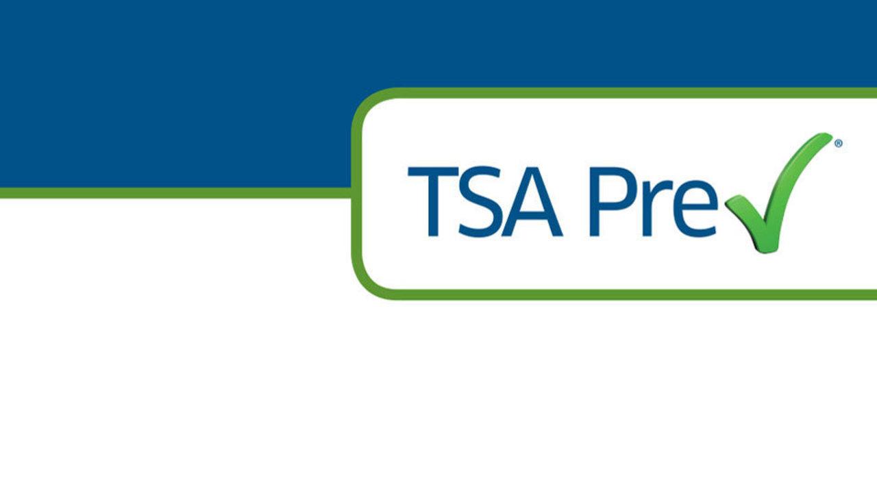 Can I Travel Without Tsa Precheck