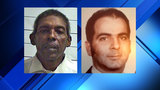 Oldest cold case solved with arrest in decades old murder, JSO says