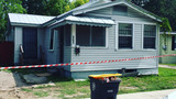 Police ID man found shot to death in NW Jacksonville home
