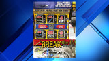 Did scratch-off from St. Augustine car dealership go too far?