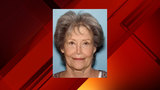 Police: Foul play suspected in disappearance of 72-year-old Brunswick woman