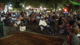 2017 Jacksonville Jazz Fest: What you need to know