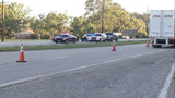 Woman found dead on US 301 in Lawtey