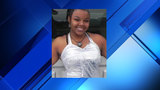 FHP: Woman, 23, killed in hit-and-run on US 301