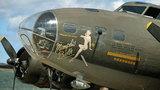 Long-awaited display of restored Memphis Belle set for 2018