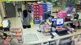 Police ask public's help identifying armed robber