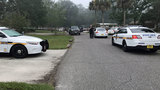 12 shot, 4 killed over Memorial Day Weekend in Duval County