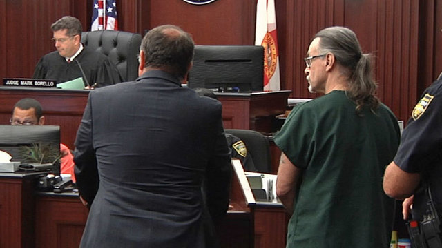 Judge-Borello-at-Russell-Tillis hearing