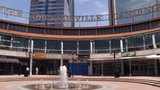 City terminates Jacksonville Landing lease agreement