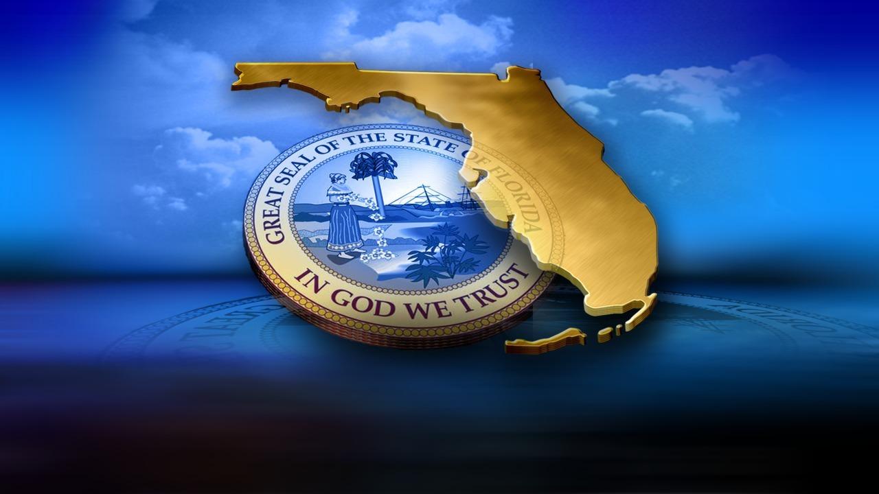 Florida State Enterprise Car Rental
