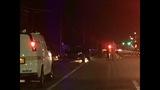 Motorcyclist dies in Arlington crash