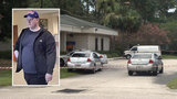 Police: Man robs SunTrust Bank on San Jose