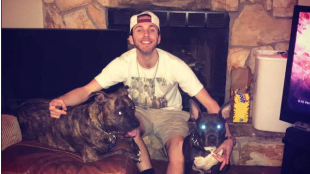 Matthew-Long-with-dogs