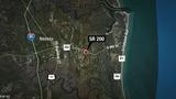 FHP: Fernandina Beach man dies in 3-car crash on SR 200