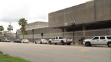 Suspicious package with threatening note brought to JSO headquarters