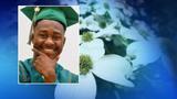 Funeral set for Mandarin High graduate killed in SUV