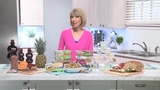 Healthy Summer Eating Plan Video Segment