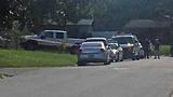 Jacksonville police investigating death in Arlington