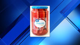 Walmart rolls out fruit punch-flavored pickles