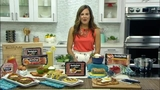 Breakfast All Day Video with Nicole Feliciano