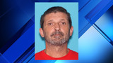 Deputies search for man accused of kidnapping, beating woman