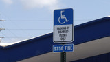 3 dozen ADA lawsuits target small businesses around Jacksonville