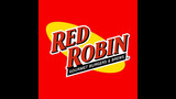 Red Robin flies into Jax