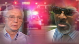 Former JSO officers say they'll never forget being shot in line of duty