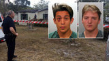 Second man charged with murder, arson in November house fire