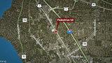 Pedestrian dies after being struck by car on Philips Highway