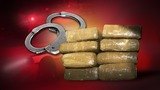 Prosecutors: Jacksonville supplier, 23 others indicted in drug ring bust