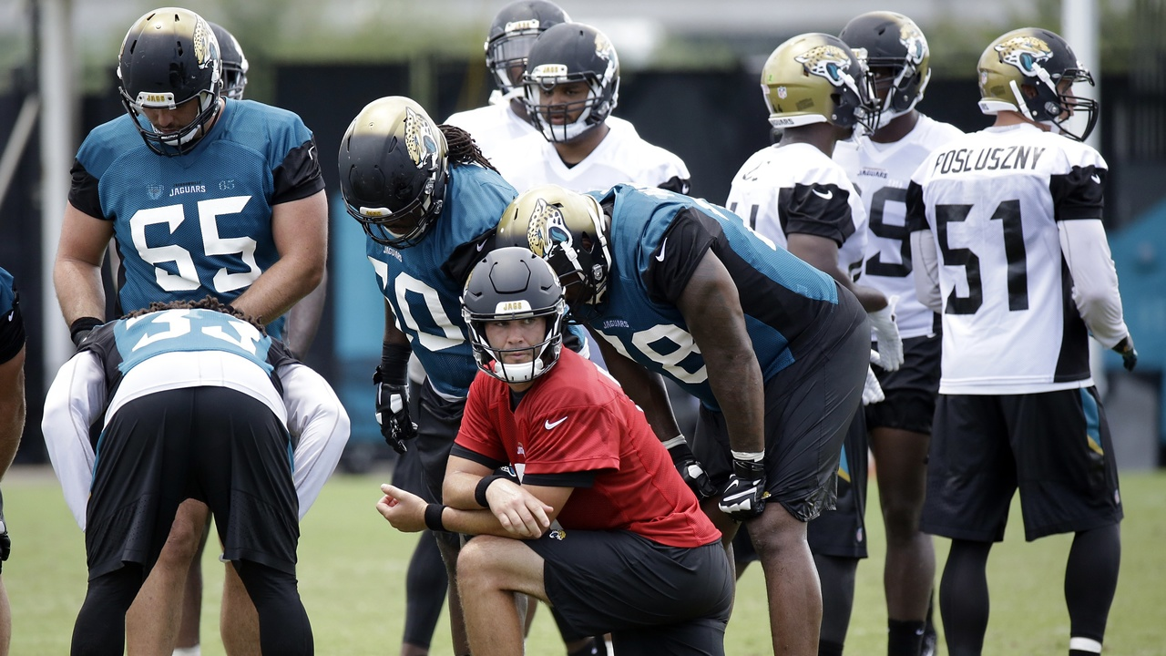AP_17210595920956%20Cropped_1502057233634_10241247_ver1.0_1280_720 What we've learned so far at Jaguars training camp