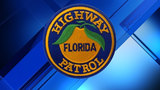 FHP: 2 dead in Satsuma crash on U.S. 17