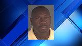 Orange Park man charged with child molestation