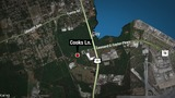 FHP: 1 dead in vehicle-train crash in Green Cove Springs