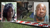JSO: Driver charged with murder after mother of 3 hit, killed