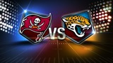 GameDay live: Bucs@Jags