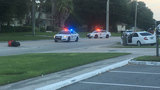 JSO: Motorcyclist dies after crash on St. Augustine Road