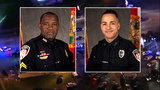 2nd Kissimmee officer dies after shooting