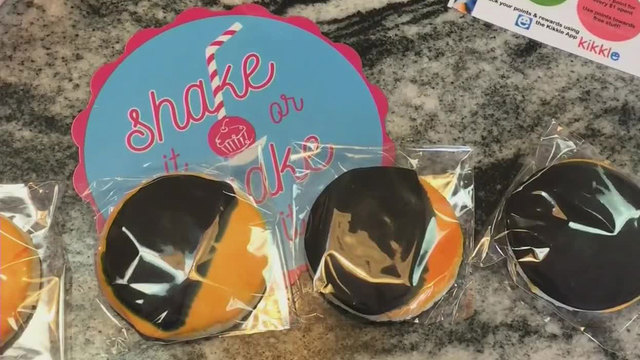 Charleston-eclipse-cupcakes