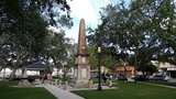 St. Augustine City Manager recommends 'contextualizing' Civil War memorial